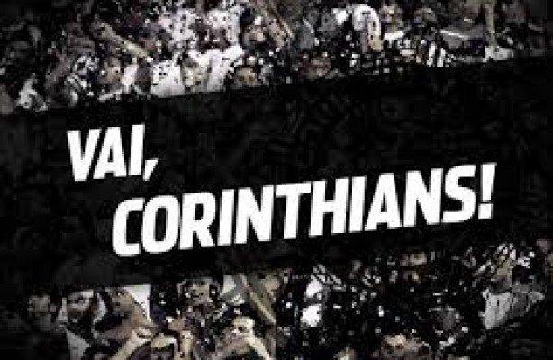 Vai Corinthians Whatsapp Imagens